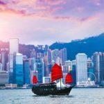 Hong-Kong-iStock-518112086-375x250