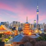 Japan-iStock-598919748-375x250