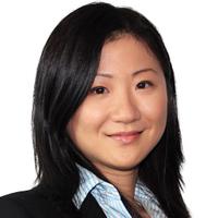 Maggie C, Sydney for Asia website