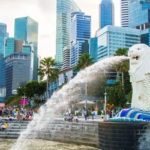 Singapore-shutterstock_254475259-375x250