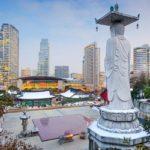South-Korea-iStock-527727633-375x250