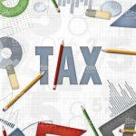 tax-179266277-istock