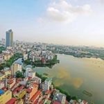 Vietnam-shutterstock_328062638-375x250