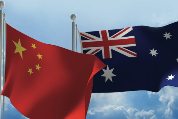 Australia-China-flags 600x400