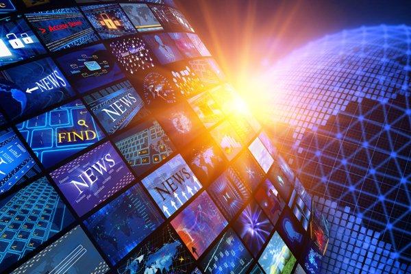 Media-Comms-Asia-Pay-TV-Aust-600x400