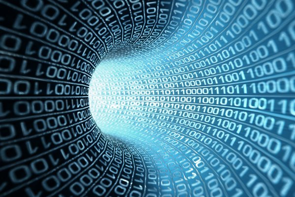 Technology-Digital-Industrial-brand-China-iStock-1