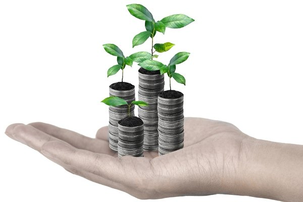 Superannuation-and-Wealth-Management-600x400
