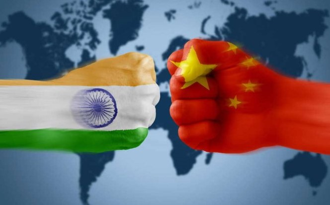 India-vs-China-manufacturing-1
